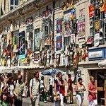 Festival d'Avignon 2020