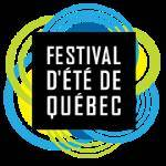 Festival d'ete de Quebec 2017