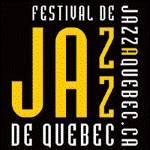 Festival de jazz de Quebec 2016