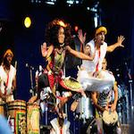 Festival de la famille d'Argenteuil 2020