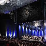 Festival de Lanaudiere 2020