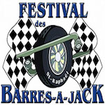 Festival des Barres a Jack 2020