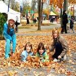 Festival des couleurs de Rigaud 2020