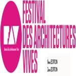 Festival des Generations 2020