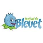Festival du bleuet de Dolbeau Mistassini 2020