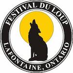 Festival du loup 2017