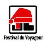 Festival Du Voyageur 2020