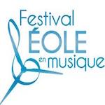 Festival eole en Musique de Matane 2019