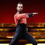 Festival Flamenco 27 2018