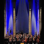 Festival French Classical Music 2019