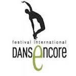 Festival International de Danse Encore 2020