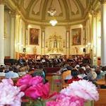 Festival intime de musique classique 2017