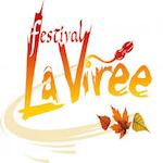 Festival La Viree 2020