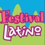Festival Latino Columbus 2019