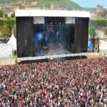 Festival Montereau Confluences 2020