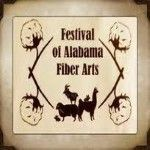 Festival of Alabama Fiber Arts 2018