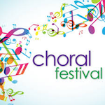 Festival of Choirs 2019