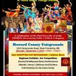 Festival of India 2020