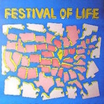 Festival of life 2020