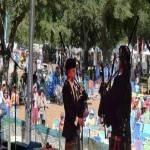 Festival of Live Oaks 2020