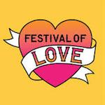 Festival of Love 2017
