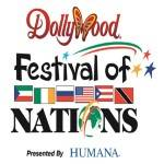 Festival of Nations 2017