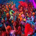 Festival of Spring 2020