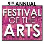 Festival of the Arts 2018