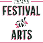 Festival of the Arts 2019