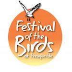 Festival Of The Birds 2020