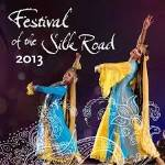 Festival of the Silk Road 2019
