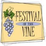 Festival of the Vine Fine Art & Craft Fair 2020