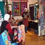 Festival of Trees & Marketplace 2019