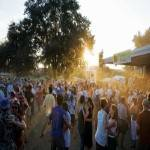 Festivals Acadiens et Creoles 2016