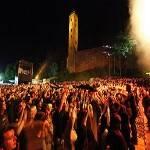 Feuertanz Festival 2021