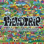 Fieldtrip Festival 2019