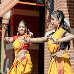 Fiesta Asia Street Fair 2019