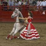 Fiesta Del Charro 2019