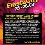 FiestaCity 2017
