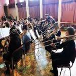 Fife Festival of Music 2017