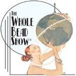 Grass Valley CA Whole Bead Show 2017