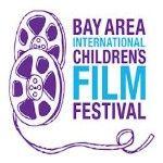 Bay Area International Children's Film Festival 2018