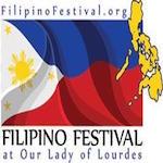 Filipino Festival 2019