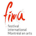 FIMA Festival International Montreal 2019