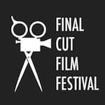 Final Cut Film Festival 2018