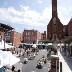 Fine Art Fair and Winefest 2020