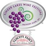 Finger Lakes Wine Festival 2017