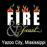 Fire & Feast BBQ Competition & Festival 2021