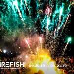The FireFish Festival 2021
