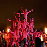 Fires of Beltaine Festival 2020